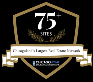 EdgebrookChicago.com | ChicagoHome Brokerage Network at @properties