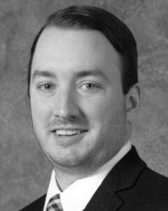 James Konrath   ChicagoHome Brokerage Network at @properties