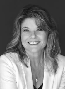 Carrie Madej   ChicagoHome Brokerage Network at @properties